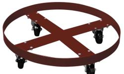 We have many kinds of drum handling equipment Prices