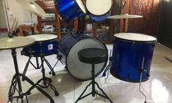Classifieds Music Instruments For Sale Philippines New And Used