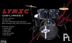 BRAND NEW DRUMSETS/DRUMS AND ELECTRONIC DRUMSETS FOR