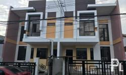 4 bedroom House and Lot for Sale in Marikina Heights