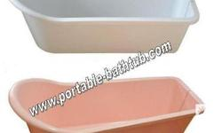 Deskripsiyon We supply high density plastic portable or
