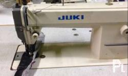 For sale Model: 273 Dy walking foot upholstery The