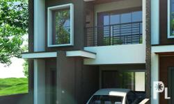 Strategically located in highly-urbanized Antipolo City