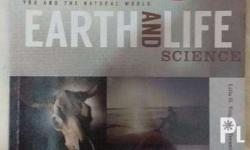 Kto12 Book You and the Natural World Book (PHP 425)