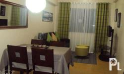 Php 22000 rental per month. Looking for tenant/lessee