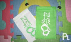 Description Unliplus Bags offers made to order canvas