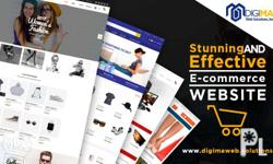 Great News! E-commerce Social Media Strategy Is a Key
