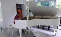 Ed Piano Repair Shop -SINCE 1968- We offer our