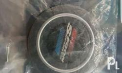 For sale Oem grill civic 99-00 price 500 simoto air
