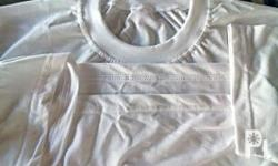 Plain T-Shirt (Wholesale) - Yalex for Sale in Taytay
