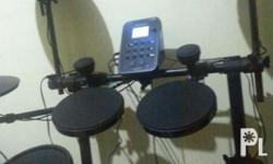 For sale my electric drums set medeli 620. Nabili po sa