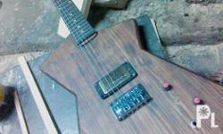 for sale and swap tp your powertools or elec guitar or