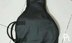 Second Hand - Electric Guitar Case Meetup : Muntinlupa