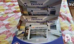 Protect your family from dengue carrier mosquito thus