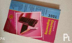 Engineering mathematics Reviewer Never been used