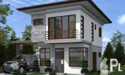 4 bedroom House and Lot for Sale in Lapu-lapu City
