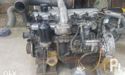 surplus engine for sale in Central Visayas Classifieds & Buy and