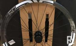 Brand new and Authentic Enve M50 Wheelset 27.5/ 15TA
