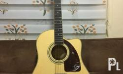 For Sale: What�s included: Guitar OEM bag OEM tool