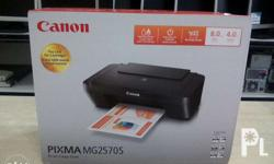 EPSON and CANON Printer Parts for Sale in Quezon City