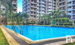 Im looking for condo-mate. Max of 3 person 2,500