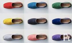 Espadrille Shoes Selling original, quality