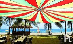 � PARACHUTE TENT AND REGULAR TENT FOR SALE AND RENT