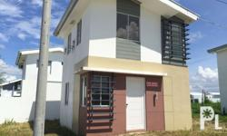 house for rent in ayala mall area. the district north