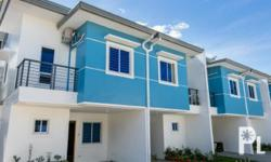 3 bedroom House and Lot for Sale in Parang YOU'LL FIND