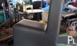We fabricate different types of seat extensions for