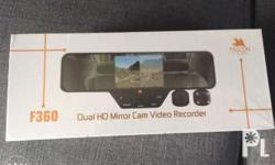 This is the top dashcam in the US. Only two are