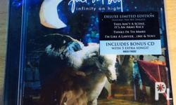 Fall Out Boy - Infinity on High [Deluxe Limited *Mint