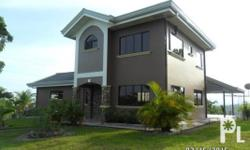 House and Lot For Sale in Can-asujan, Carcar, Cebu Your