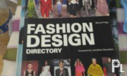 uplift your fashion design vocabulary with designs and