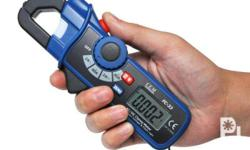 The FC-36 Series are designed to verify the presence of