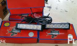 Federal 6 led now available selling this kind of led