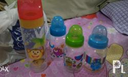For Sale! PRICE AND CONDITION OF ITEM POSTED, NO
