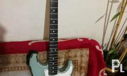 Im sellng ng or trading my Fender American Standard