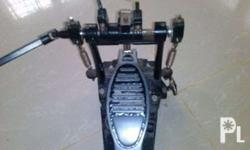 fernando double pedal forsale good condition no issue