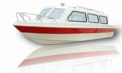 Skipper marine trading is the 1st and only boat shop in