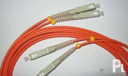 Fiber patch cord SC LC FC Taiwan made Open2dealers