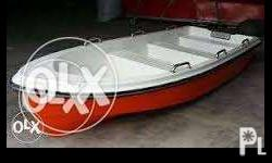 We have different kinds of Rescue Boats CE and ISO
