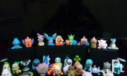 Original bandai hand puppet pokemon from japat sold as