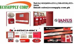 Ecosupply Corp. distributes the following Products of