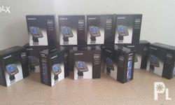 BRAND NEW GARMIN ECHO 350c Fishfinder Imported by, and