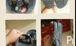 High quality Fitflop for women's size : 35-40 we ship
