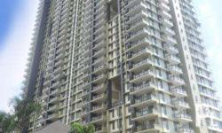 Flair Towers Highway Hills Mandaluyong. Accessible via
