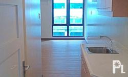 Studio Type Condo Unit For Rent *Located in the middle