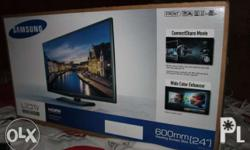 Free Shipping Nation Wide Brand New Samsung Flat Screen