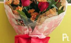 Flowers and Gifts, We Sell We Deliver We deliver